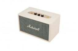 marshall-acton-cream-2.jpg