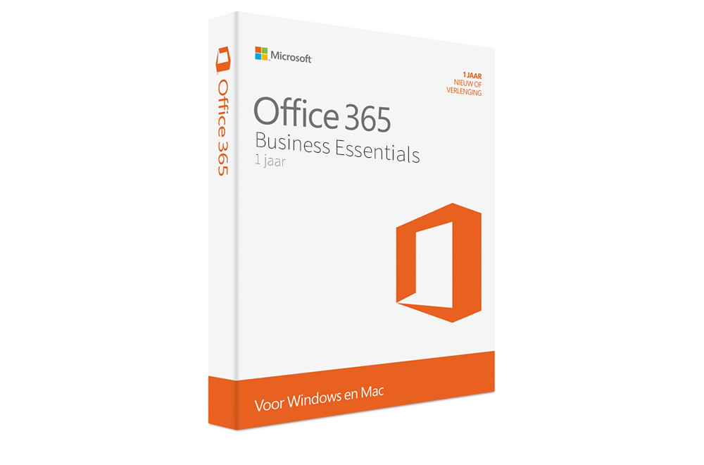 MS_Office365_BusinessEssentials
