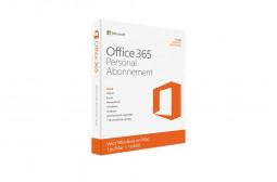microsoft-office-365-P