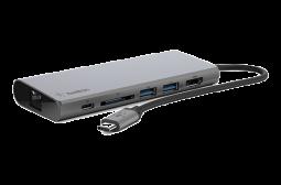 Belkin-USB-C-Adaptor