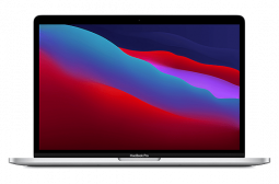 MacBookPro-13-inch-Silver-2021.png