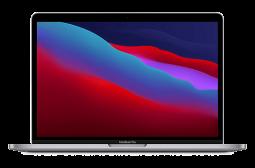 MacBookPro-13-inch-SpaceGray-2021.png