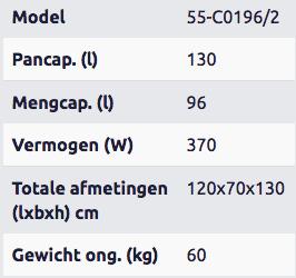 betonmolens_1_mobiel