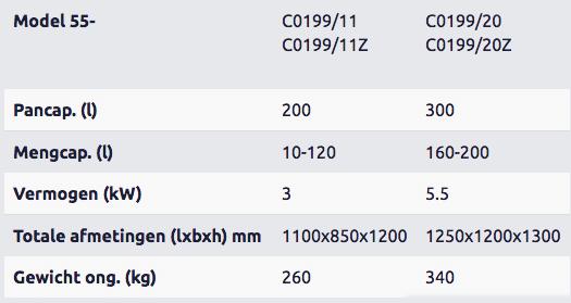 betonmolens_2.1_mobiel