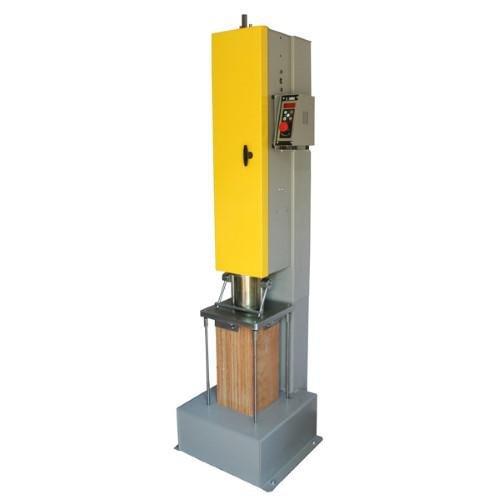 Automatische (Marshall-) verdichter, EN EN 12697-10 | EN 12697-30 automatic impact marshall compactor