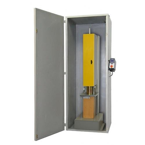 Compacteur Marshall automatique à impact, EN EN 12697-10 | EN 12697-30