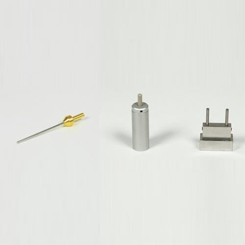 Automatic Vicat apparatus EN 196-3 | EN 480-2 | ASTM C191 | AASHTO T131