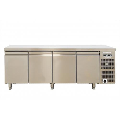 Cement curing bench-type cabinet ASTM C109 | ASTM C511 | EN 196-8 | EN 196-1 | EN ISO 679