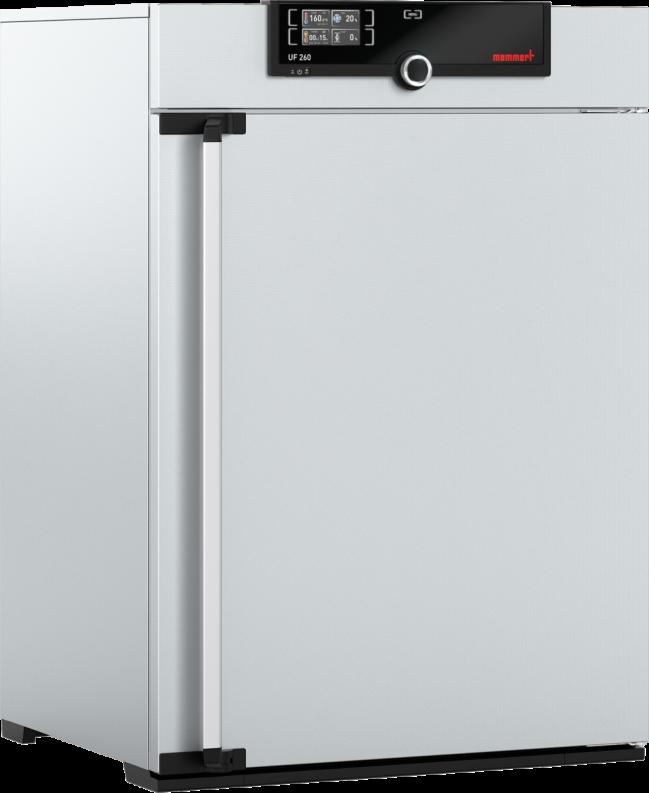 UF260 - universal ovens csm_UF260_Geschlossen_844a1069d0