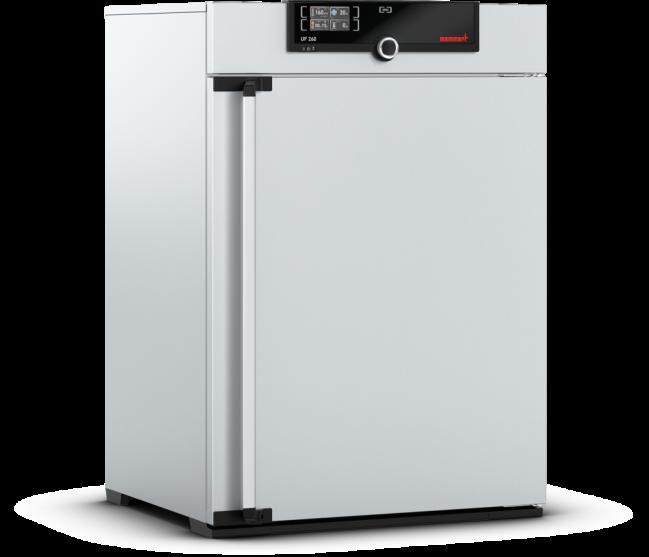 UF260 - universal ovens csm_UF260_Geschlossen_shadow_b9dba41669