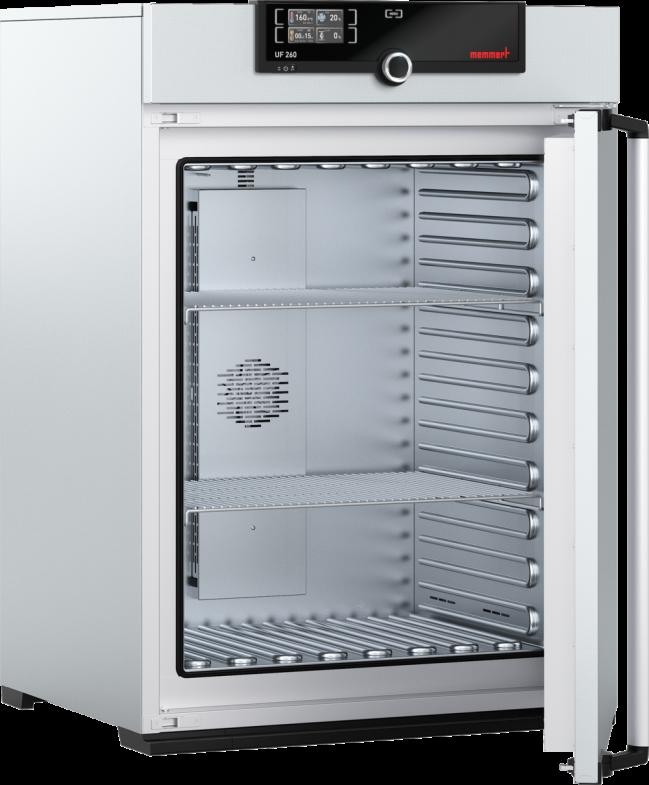UF260 - universal ovens csm_UF260_Offen_bbac6cf206