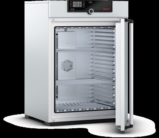 UF260 - universal ovens csm_UF260_Offen_shadow_b7fd40bdb2