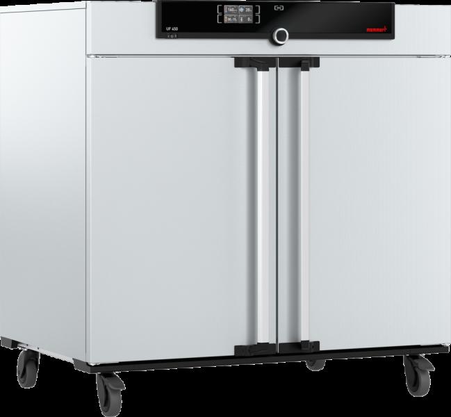 UF450 - universele oven csm_UF450_Geschlossen_3b8c0793fc