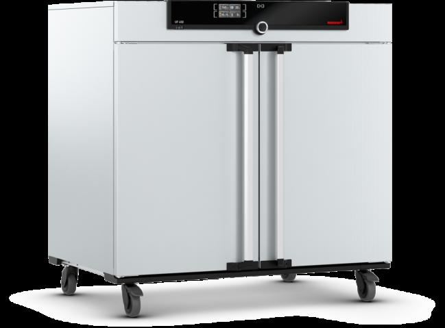 UF450 - universele oven csm_UF450_Geschlossen_shadow_db076cc2b5