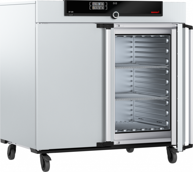 UF450 - universele oven csm_UF450_Offen_7e81bdd2cd.png