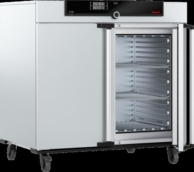 UF450 - universele oven csm_UF450_Offen_7e81bdd2cd