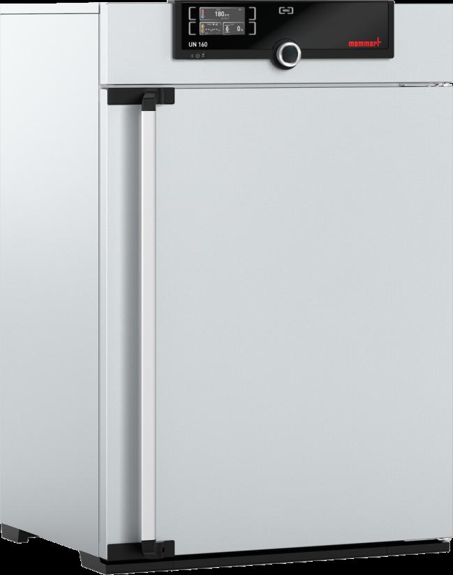 UF160 - universal ovens csm_UN160_Geschlossen_c1b18b28e2.png