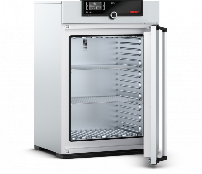 UF160 - universal ovens csm_UN160_Offen_shadow_1ade2dd75f (1).png