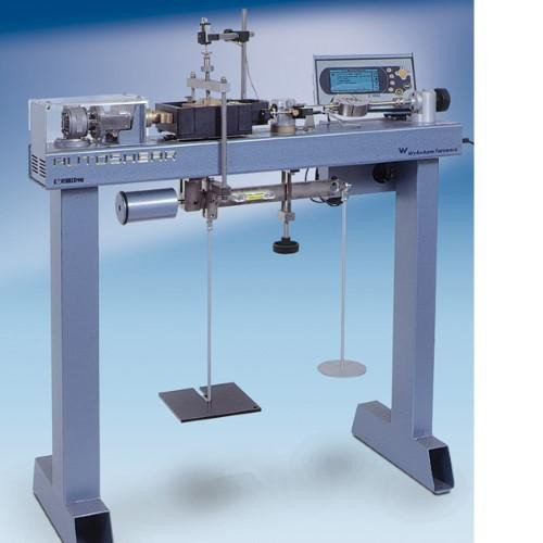 Digital shear testing machine with data acquisition ASTM D3080 | AASHTO T236 | BS 1377:7 | CEN-ISO/TS 17892-10 | NF P94-071
