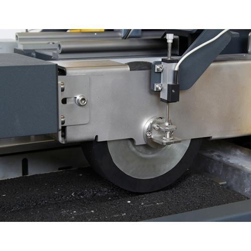 PAVELAB DWT Double Wheel Tracker, EN version EN 12697-22