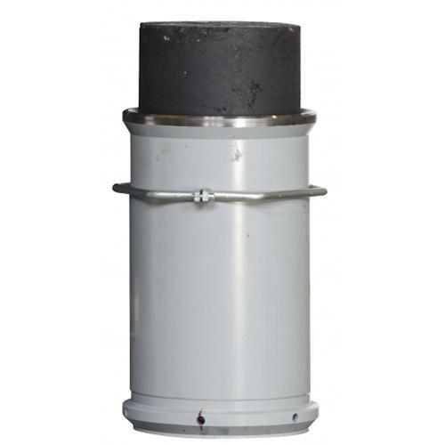 PAVELAB GYROCOMP, gyratorisch verdichtingstoestel EN 12697-10 | EN 12697-31 | AASHTO T312 | SHRP M-002 | ASTM D6925 gyrocomp gyratory compactor