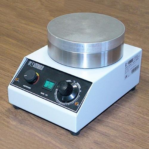 Magnetic stirrers magnetic_stirrers_81-b0145d2