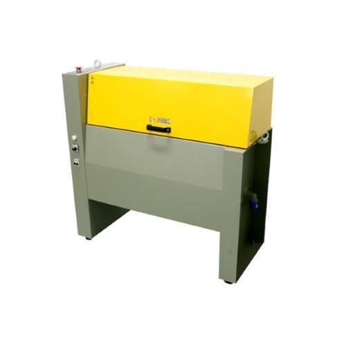 Micro-deval testing machine EN 1097-1 | EN 13450