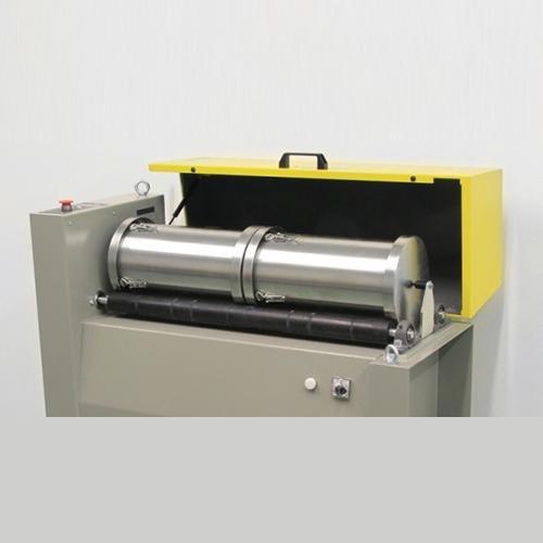 Micro-Deval machine EN 1097-1 | EN 13450 micro deval testing machine