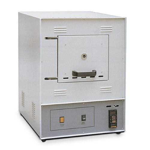 Muffle furnace, 1201 EN 196-2