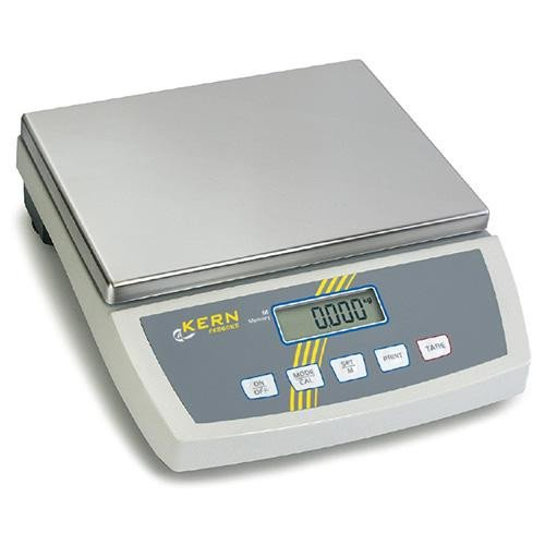 Table scales - 65 kg td-fkb_15k1a_nl.jpg