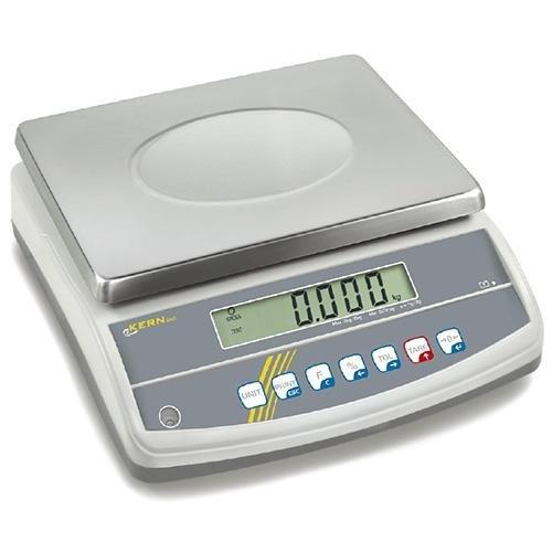 Portion control scales - 12kg td-gab_12k0_1n_nl.jpg
