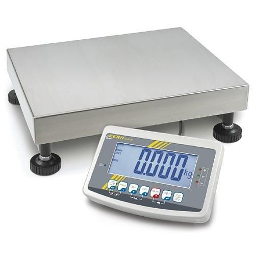 Platform scales - 6kg td-ifb_6k1dm_nl
