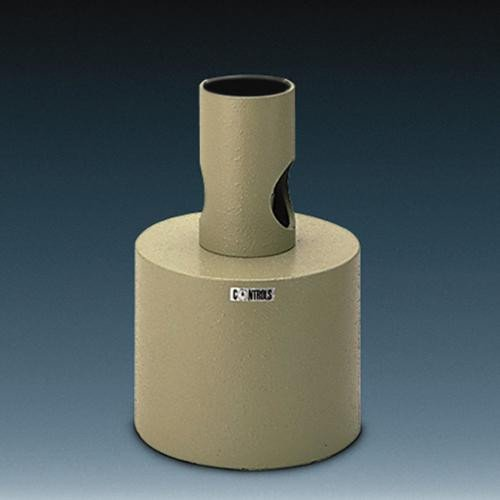 Concrete test hammer EN 12504-2 ASTM C805