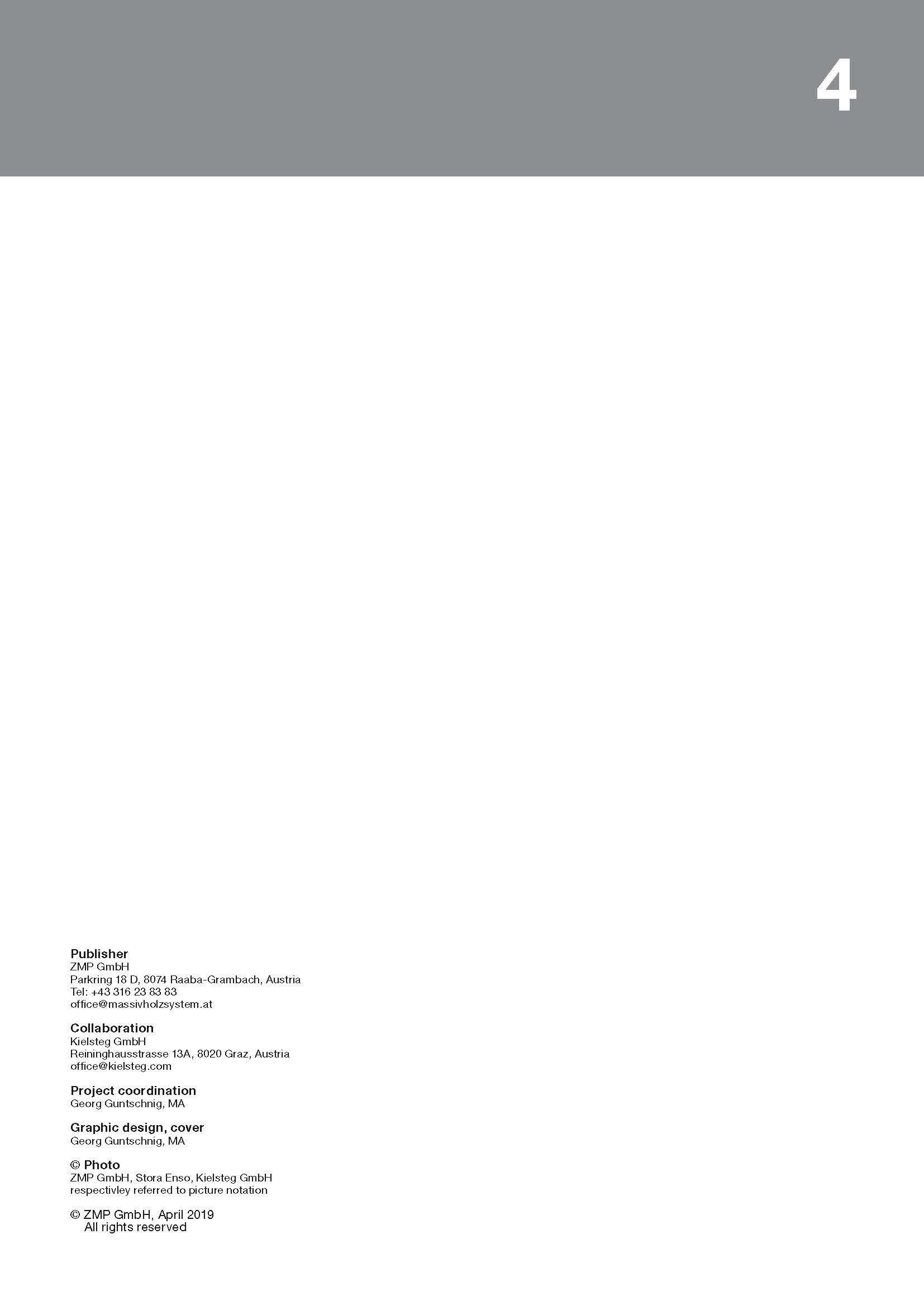 Kielsteg manual 2019_Pagina_3