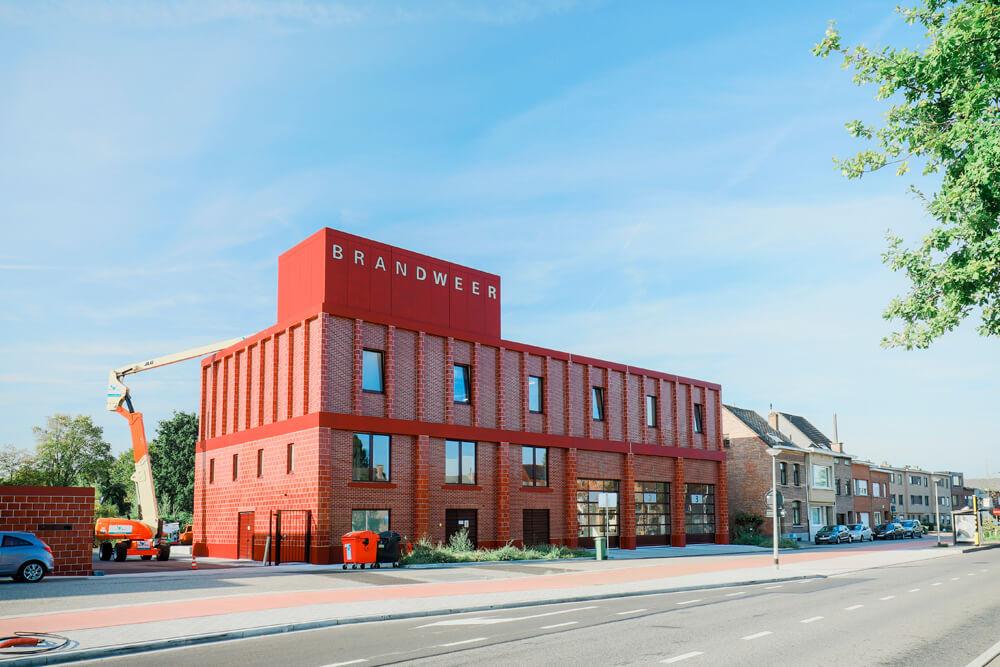 dragende_houtstructuur_voor_brandveilig_gebouw_ad96cfd98675afbcfbf29b0da2c2ac7c.jpg