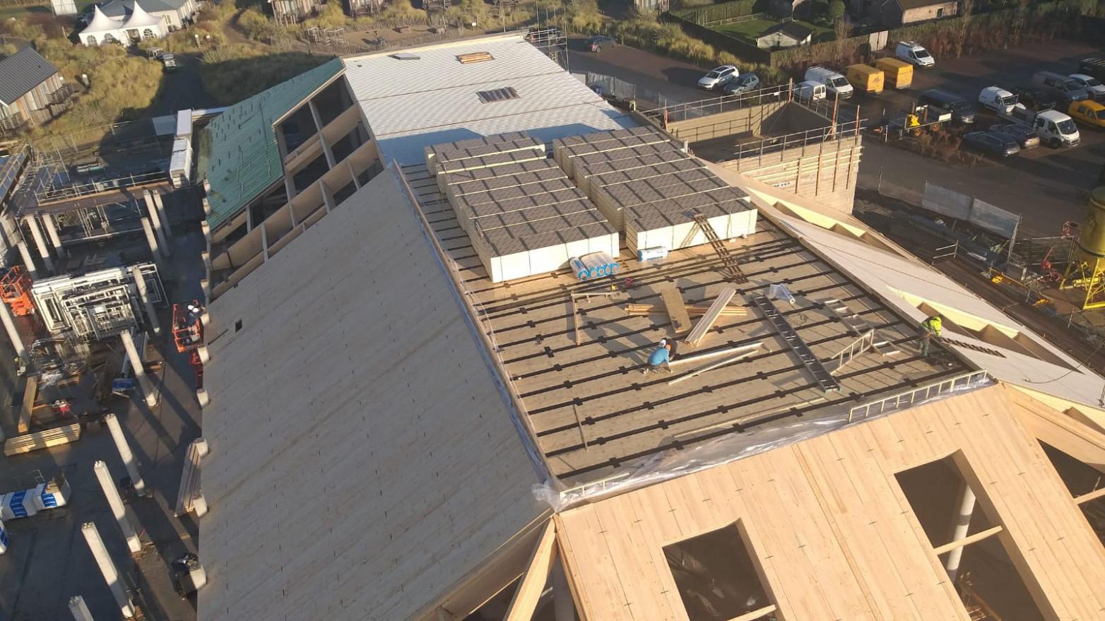 houtbouwer_draagconstructies_vakwerk_hoofdgebouw_e20c2d917b717f53fa22bd9f509fb25f (3)