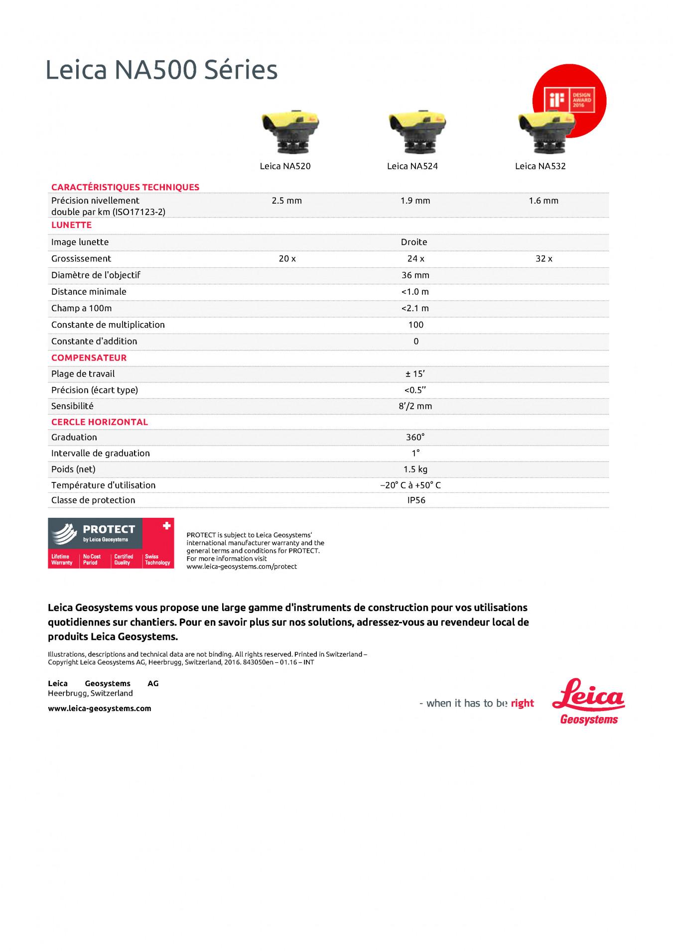Leica Waterpastoestel 500-series specs_fr.jpg