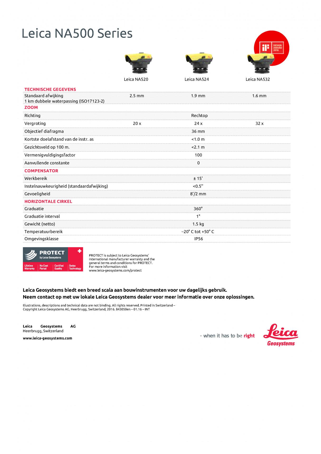 Leica Waterpastoestel 500-series specs_nl.jpg