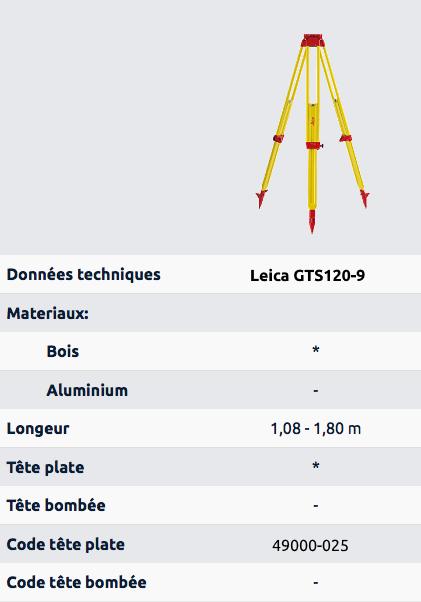 lasertopo_mobiel_fr.png
