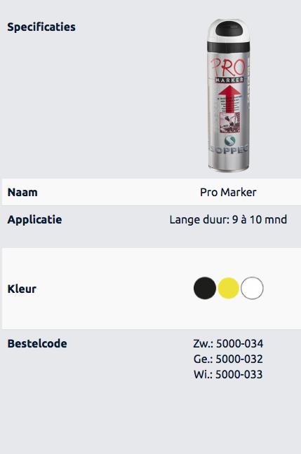 promarker_mobiel.png