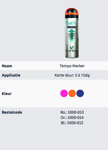 tempomarker_mobiel.png