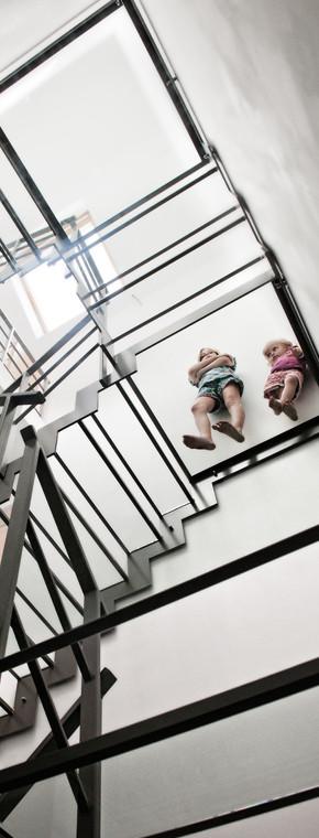 Trappen slide 3