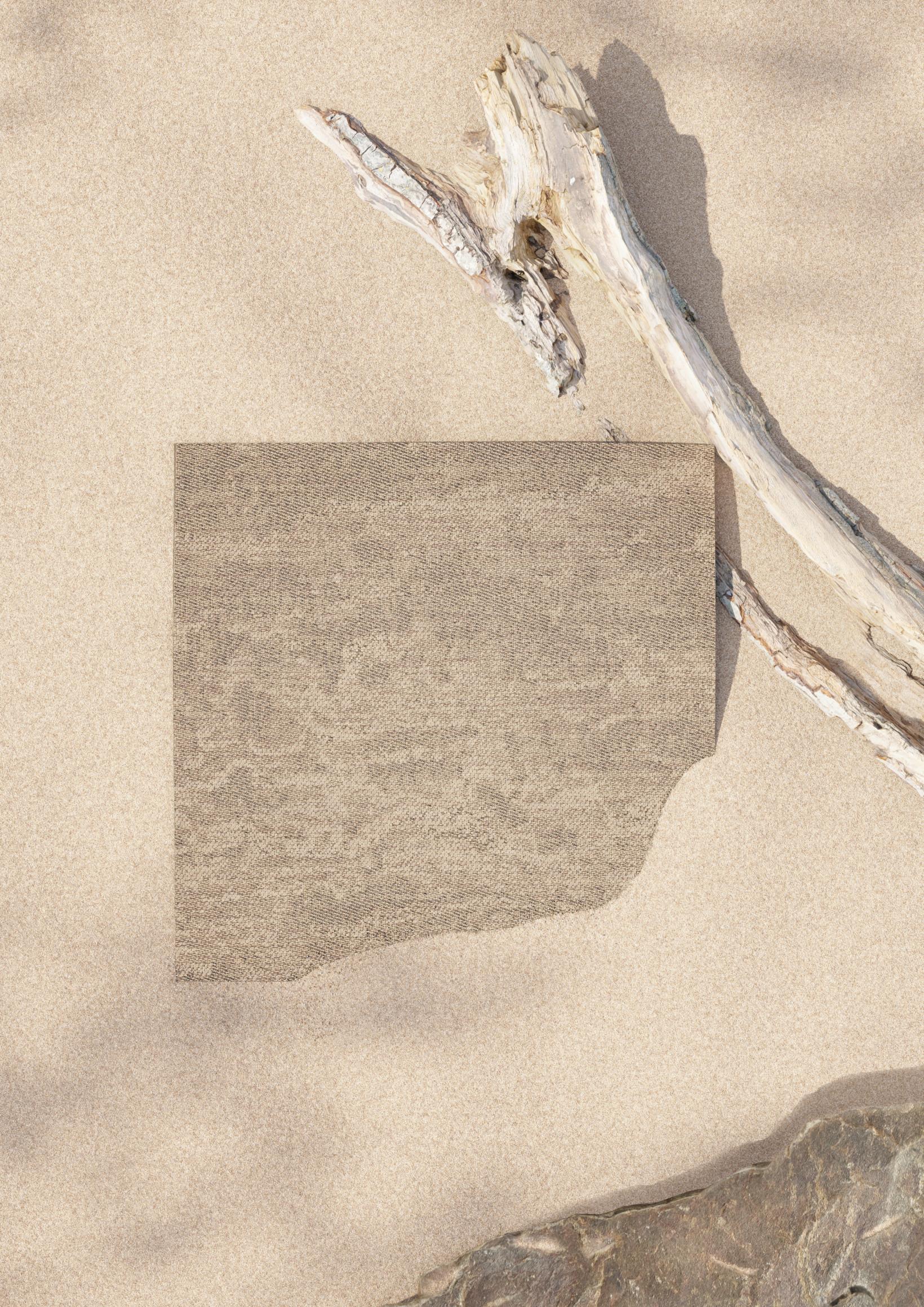 2Tec2_Desert_collection_A3.jpg