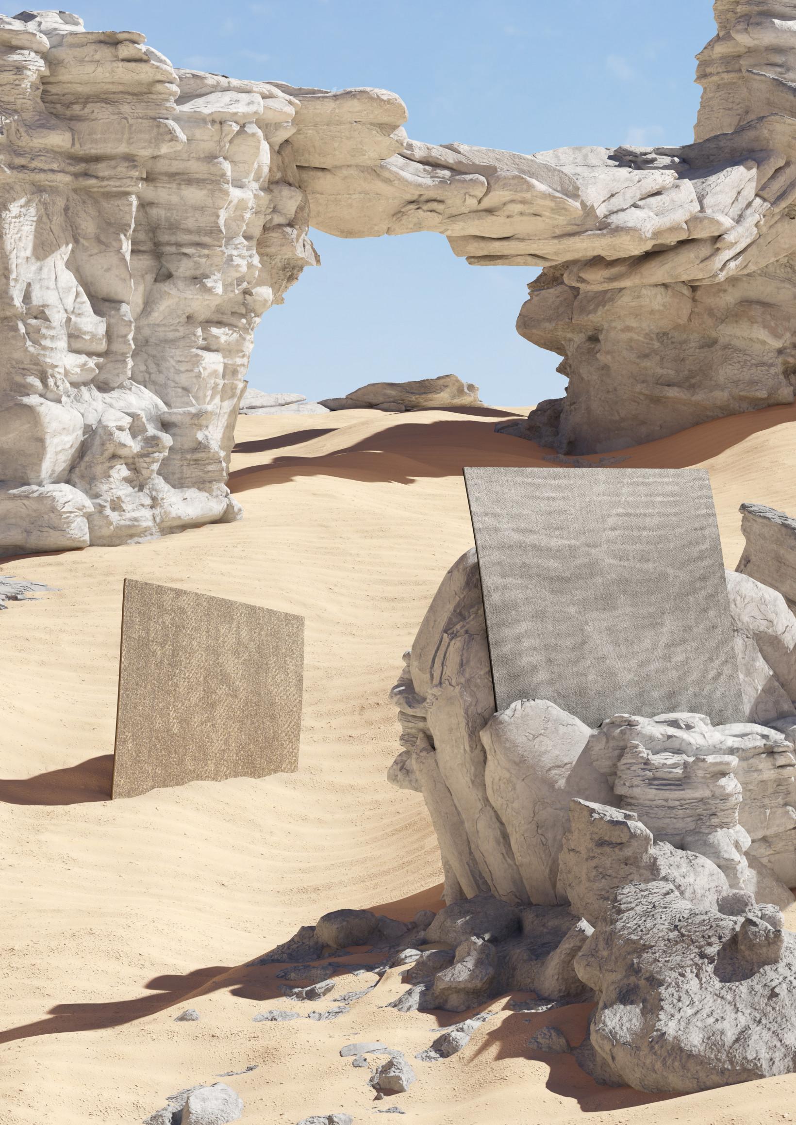 2Tec2_Marble_Desert_combo_A3 V3.jpg
