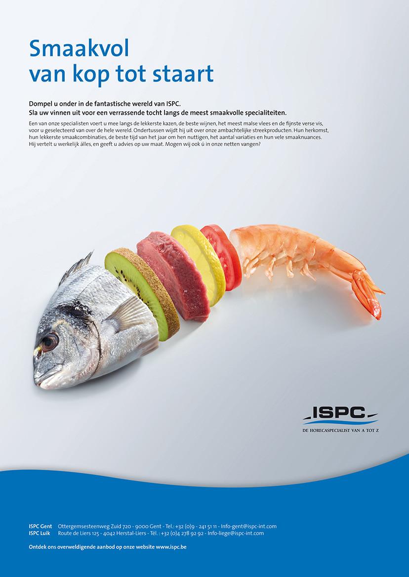 ispc_ad_HR