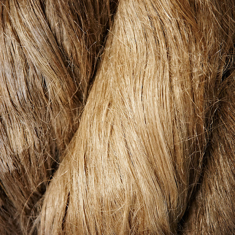 8.libeco vlas-462.jpg