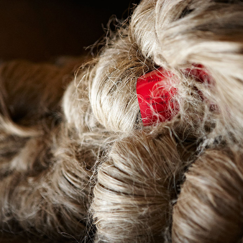 9.libeco vlas-179.jpg