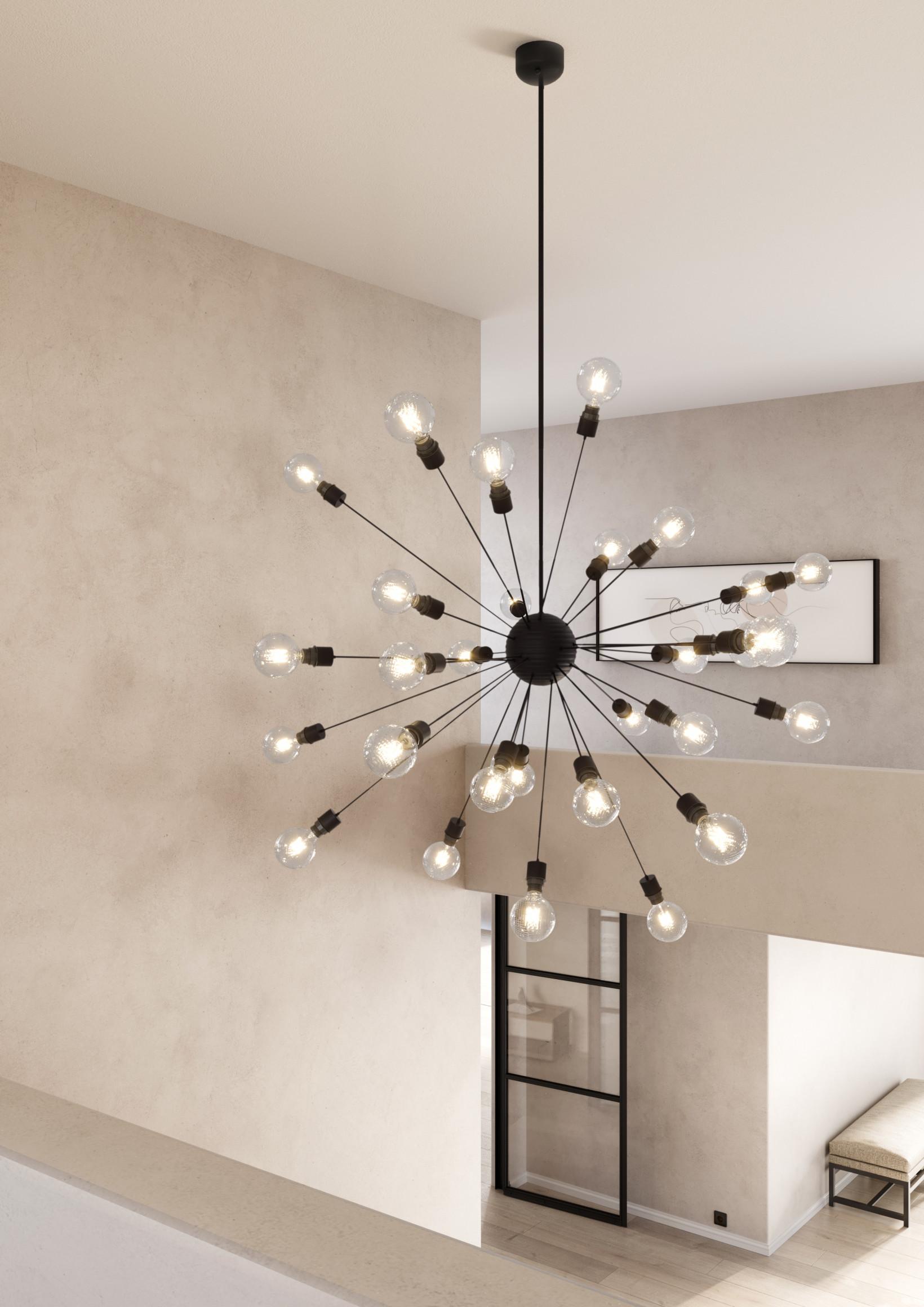 PSM_Lampen_HALL LAMP 8 POST.jpg