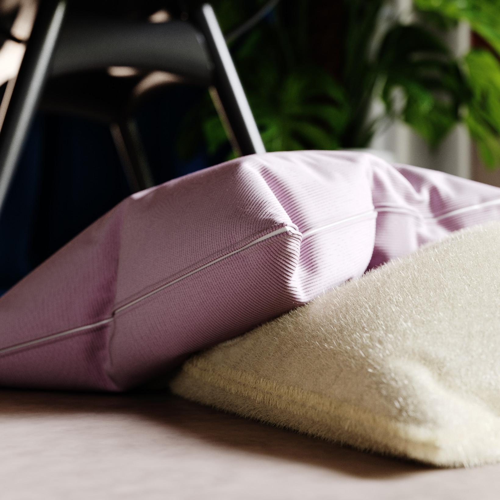 Textile_oandd_pillows_01_post