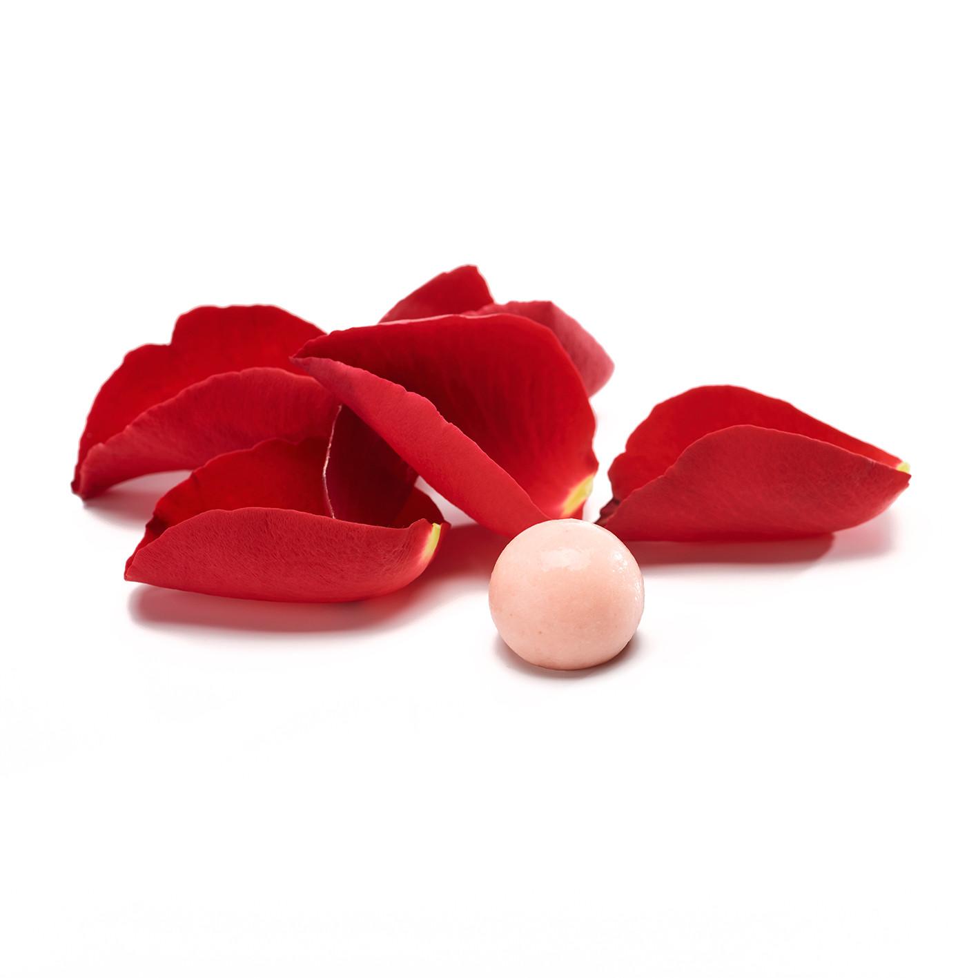 Roos kruid 2
